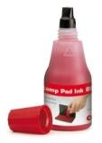 Stempelfarge Colop 801 rød for gummistempel 109743