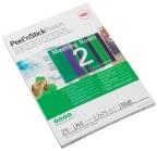 Lamineringslomme GBC A4 Peel`nStick (25) 3747527