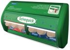 Plasterautomat Salvequick 40tekstil/45plastpl.490700