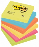 POST-IT® notatblokk 76x76mm ultra (6) FT1510283540