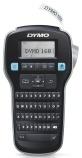 Merkemaskin Dymo LM160 S0946330