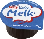 Kaffemelk Tine 5% 10ml. (100) (org.nr.14111320)