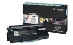 Toner Lexmark 12016SE E120 2000s.