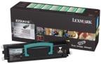 Toner Lexmark E250A11E E250 3500s.