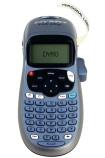 Merkemaskin Dymo LetraTag LT100H
