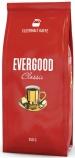 Kaffe Evergood filtermalt 250gr. (org.nr.1432731)