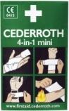 Blodstopper Cederroth liten 1911NO