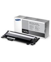 Toner Samsung CLT-K406S sort 1500s.