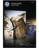 Fotopapir HP Q8697A A3 glanset (20) 250gr.
