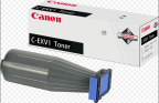 C-EXV 1 black toner, CAN21447