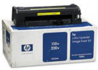 Color LaserJet 9500 110v/220v Imaging fuser kit, HPC8556A
