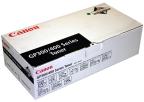 TONER NEGRO 1389A003 CANON GP300/GP400/GP285/GP335/GP405