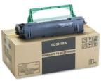 Toshiba TK18 DP80/85 toner black, TOS21063