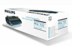 Toner PFA731 PHILIPS LFP820, PHIPFA731