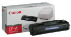 EP-A toner cartridge, CAN20070