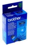 LC900C ink cartridge cyan, BROLC900C