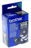 LC900BK ink cartridge black, BROLC900BK