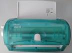 Xyron Creative Station Easy Laminator & Adhesive A4 maskin - 18639