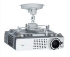 SMS oppheng for projector CL F75