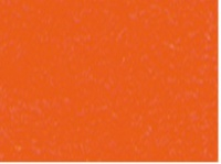 Kartong URSUS A4 220g orange (50)