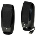Høyttaler LOGITECH S150 USB