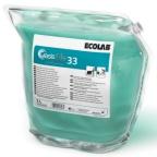 Grovrengjøring ECOLAB O. Pro 33 Prem 2L 905357
