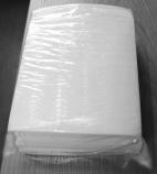 Pølsepapir 12,5x16,6cm (1000)