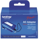 Adapter Brother AD245ES
