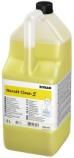 Rengjøring ECOLAB Renolit Clean S 5L 9064160