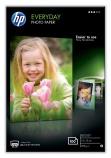 Fotopapir HP CR757A 10x15cm gloss (100) Everyday 200gr.