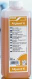 Grovrengjøring ECOLAB Allguard 10 1L 9008150