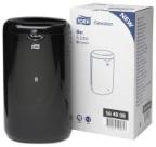 Avfallsbeholder Tork hygiene B3 5L sort (org.nr.564008)