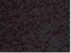 Kartong URSUS A4 130g sort (50)