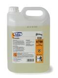 Rengjøring Suma Gel D30 5L alkalisk skumrengj. 7272