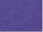 Kartong URSUS A4 130g fiolett (50)