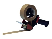 Tapedispenser Tesa for pakketape 38-50mm 56403-00000-01