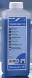 Universalrengjøring ECOLAB Glasscare 1L 900829