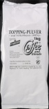 Toppingpulver FBC Satro 750g (org.nr.52002)