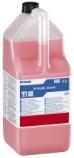 Sanitærrengjøring ECOLAB Kristalin Cl 5L 303467