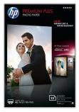 Fotopapir HP CR677A 10x15cm gloss (25) Prem.plus 300gr.