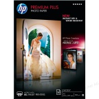 Fotopapir HP CR672A A4 gloss (20) Prem.plus 300gr.