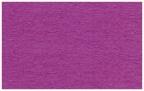 Fotokartong URSUS 50x70 300g mørk rosa