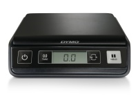 Vekt Dymo M2 digital 2kg (org.nr.S0928990)