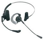 Headset FLEX Gemeni switch bøyle/krok
