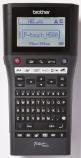 Merkemaskin Brother PTH500 for TZE tape 3,5-24mm og krympestrømpe