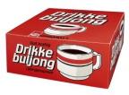 Drikkebuljong TORO porsjonspakket (120) (org.nr.73)