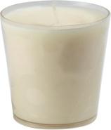 Stemningslykt refill Duni vanilje (6) (org.nr.151527)