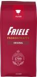 Kaffe Friele filtermalt 250gr. (org.nr.12324)