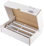 Aluminiumsfolie Wrapmaster 1500 30cmx90m (org.nr.24C22)