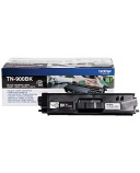 Toner Brother TN900BK sort 6000s.